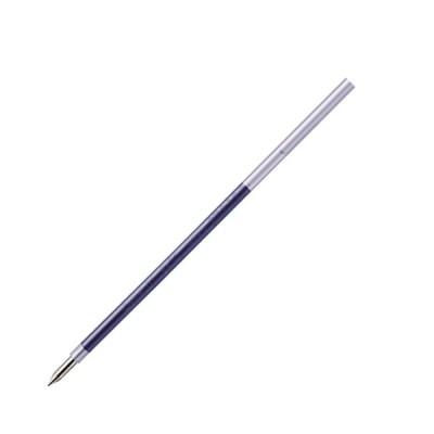 【送料無料】【法人(会社・企業)様限定】ぺんてる 多機能ペン ビクーニャ専用リフィル 0.5mm 青 1セット(10本)
