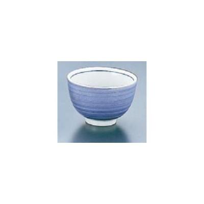 エムズジャパン  藤 丸千茶M−010