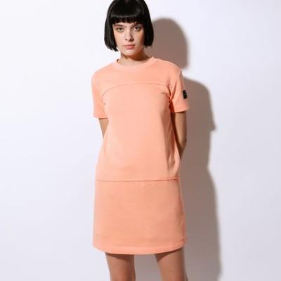 ANGIE ドレス / ANGIE DRESS