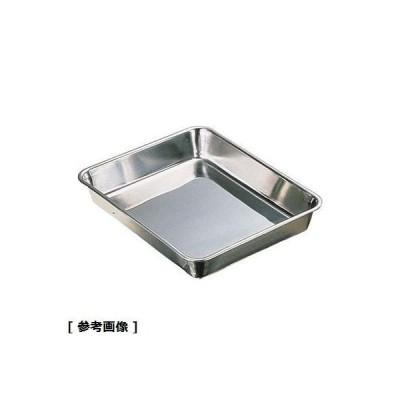 遠藤商事 ABT01030 18-8角バット(手札判)