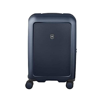 Victorinox Connex Hardside Frequent Flyer Plus Carry-On (Deep Lake)
