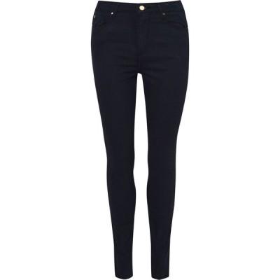 トミー ヒルフィガー Tommy Hilfiger レディース ジーンズ・デニム ボトムス・パンツ Soft Harlem Jeans