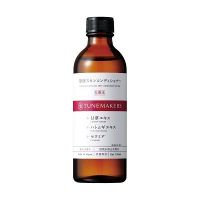 チューンメーカーズ 原液スキンコンディショナー化粧水 ( 120ml )/ チューンメーカーズ(TUNEMAKERS)