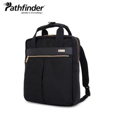 パスファインダー Pathfinder リュック PF1815L AVENGER  リュックサック ビジネスバックパック メンズ [PO10]