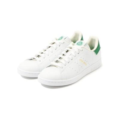 【トゥモローランド】 adidas Originals STAN SMITH スニーカー レディース 11ホワイト 25.0 TOMORROWLAND