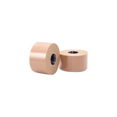 ds-2200021 Finoa キネシオロジーテープFREX 1箱 38mm(長さ5m)×8個入り【代引不可】 (ds2200021)