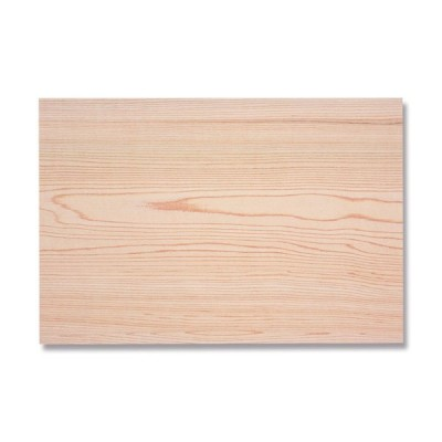 シモジマ テーブルマット FEEL MATプラス 木目 100枚×1セット