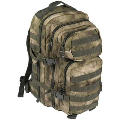 Mil-Tec バックパック US Assault Pack 小 20L - Mil-tacs Fg