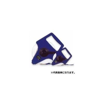 積水樹脂 12-30HRW ガラス繊維巻尺 ハヤマキ12両面