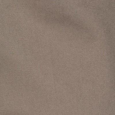 ユニセックス 鞄 バッグ ANITA DI. Casual pants