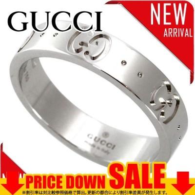 グッチ 指輪 リング GUCCI     9850 9000   比較対照価格41,040 円