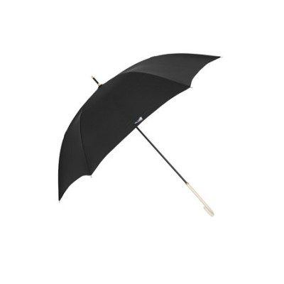 CONVERSE コンバース 軽量雨傘 ワンポイント刺繍 60cm