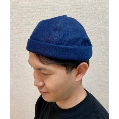 babybaby / 【TESTIFY/テスティファイ】【親子】ベーシックロールキャップ/Twill Roll Cap MEN 帽子 > キャップ