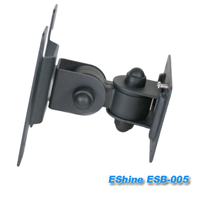EShine ESB-005 液晶壁掛架 上下左右旋轉