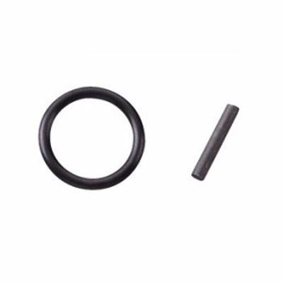 インパクトドリル用 Oリングピンセット OP-4 (tp-op-4)