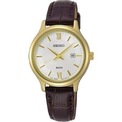 【並行輸入品】海外セイコー 海外SEIKO 腕時計 SUR644P1 レディース