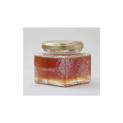 ハーブ蜂蜜 アサペシ