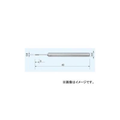 ムラキ GEM ダイヤモンドバー 粒度:230 GD 0108