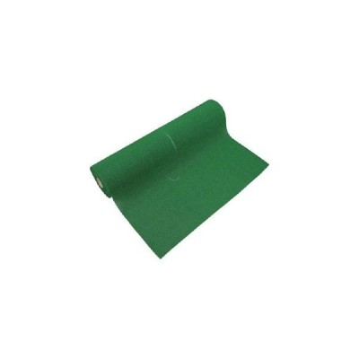 トーワ ダイヤマットAH92(濃緑)幅920mm×長さ10m 通路用マット DMAH-9202 返品種別B