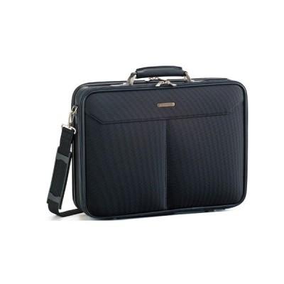 フィリップラングレー ボストンバッグ メンズ 21122 ブラック 国内正規