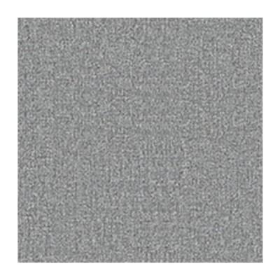 【1m単位】サンゲツ クロス エクセレクト SGA-635