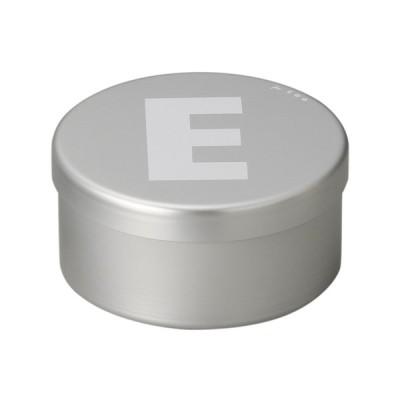 DICTIONARY ランチBOX(E)
