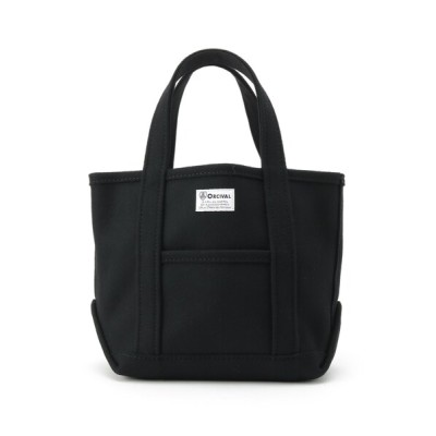 anatelier / ORCIVAL トートバッグ WOMEN バッグ > トートバッグ