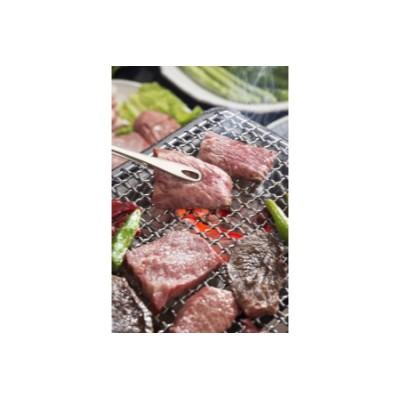 【2612-1369】熊野牛 焼肉セット1kg