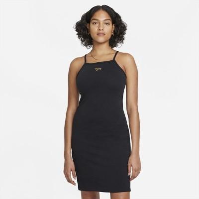 ナイキ レディース ワンピース トップス Nike Femme Dress