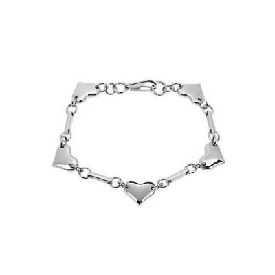 [新品]HomDEc Chain Collectible Jewelry Accessory Bangle Jewel Shop of Beautiful D