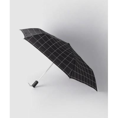 green label relaxing / <HUS.> S/AOC  Air MINI WOMEN ファッション雑貨 > 折りたたみ傘