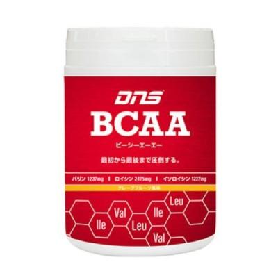 DNS BCAA ビーシーエーエー サプリメント プロテイン 正規品