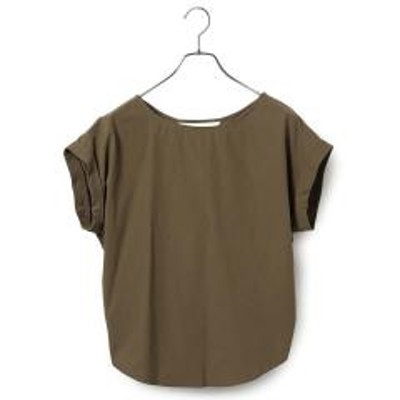 ビス【店舗限定】バックねじりシャツ【お取り寄せ商品】