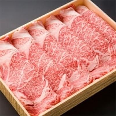 豊後牛リブロース鉄板焼(700g)