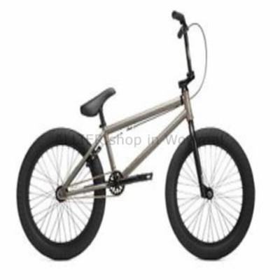 BMX 2019 KINK発売グロスRAWゴールドコンプリートBMXバイク  2019 KINK Launch Gloss Raw