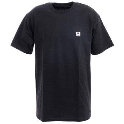 ブリクストン(BRIXTON)Tシャツ メンズ ストーウェル ショートスリーブ SP207 オンライン価格(Men's)