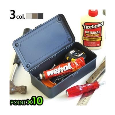 工具箱 ART WORK STUDIO HEAVY-DUTY tool box stackable TR-4321
