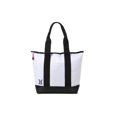Sale  保冷 保温バッグ トートバッグ お買い物 バッグショッピングバック ランチバック 17L (ホワイト)