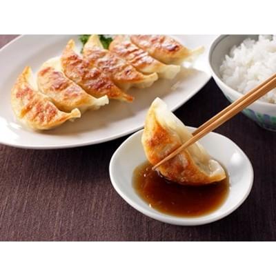 フタバ食品 (おまけ付)宇都宮餃子とんきっき 肉野菜食べ比べセット