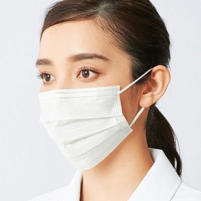 Fujiソフトサージカルマスク(50枚入)
