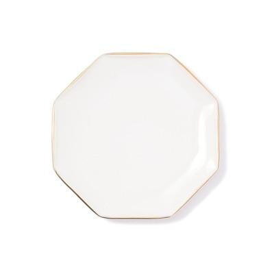 Francfranc / カードル プレート オクタゴン S WOMEN 食器/キッチン > 食器