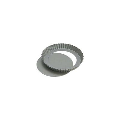 ベイクウェアータルト底取型M33212 CD:330093