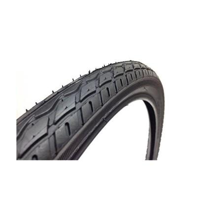 RITEWAY(ライトウェイ) タイヤ タイヤ 20X1.75 ジット2020 ブラック K-1045 720442