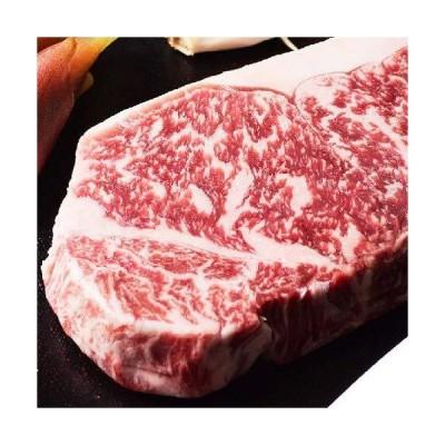 国産牛 サーロインステーキ肉 1ポンド450g以上 ブロック 肉 牛肉 国産