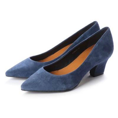 プーペ PUPE p16a19 (BLUE) (BLUE)
