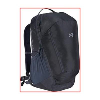 【新品未使用】Arc'teryx Mantis 32 Backpack   Versatile Hiking & Daypack   Exosphere, One Size【並行輸入品】