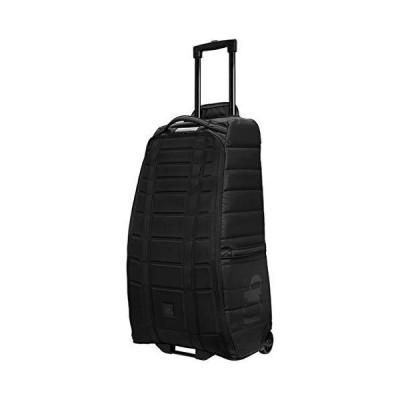 Db The Little B Roller Bag 60L, Black並行輸入品