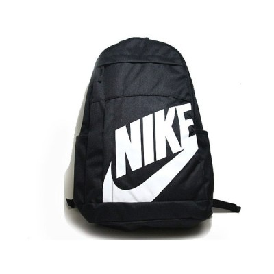 ナイキ NIKE エレメンタル バックパック BA5876 ブラック ディパック リュック メンズ レディース 鞄
