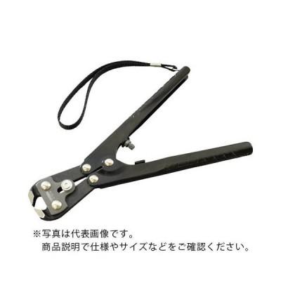 HOZAN スポーク切り ( C-216 ) ホーザン(株) 【メーカー取寄】