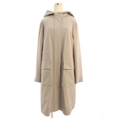 フォクシーニューヨーク コート 39361 Coat 40